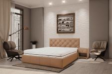 Спальня дизайн 2