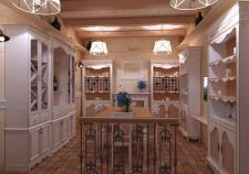 "Design Odessa Gallery - ""Schupa_house"""