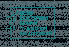 Дизайн логотипа для клиники пластической хирургии