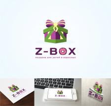 Z-Box.com.ua