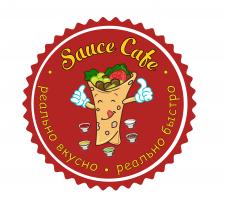 Logo Sause Cafe