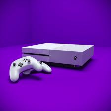 Xbox+controler