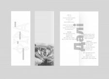Буклет презентація відеокліпу