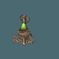 Кислотная башня