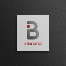 InBrand