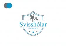 Логотип для клуба