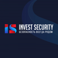 Invest Security