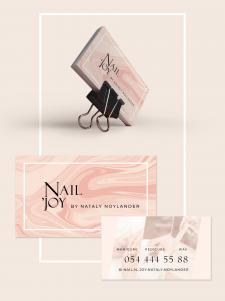 Создание логотипа и печатной продукции