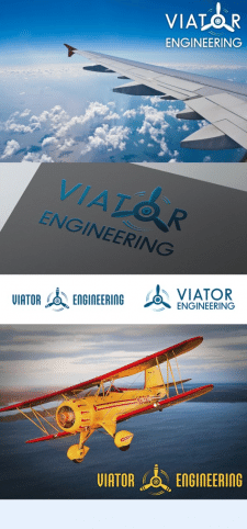 ViatorEngineering