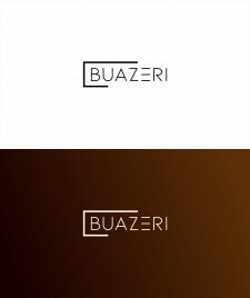Buazeri logo