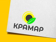 """Логотип """"Крамар"""""""