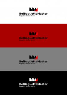 belbaguettemaster logo contest