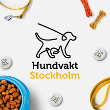 Hundvakt Stockholm