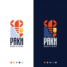 Раки Ресторан Logo