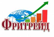 Логотип развивающейся компании