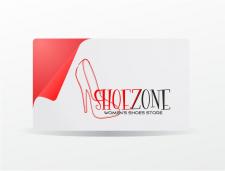 ShoeZone