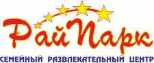 РайПарк