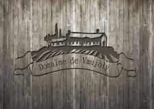 Domain de Vaujoly
