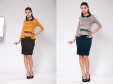 Одежда_дизайн