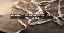 KCF-Europe
