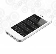 Мобильная CRM-система