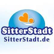 Перевод сайта: http://www.sitterstadt.de/