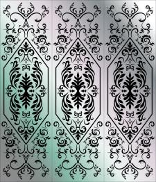 171206_pattern