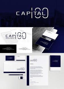 100 Capital, 2