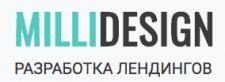 Millidesign