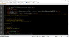 Разработка xml/yml документа для маркетплейса Розе