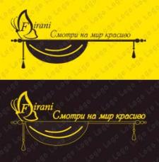 logo_redesign2