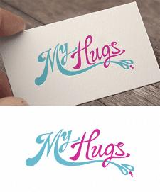 My Hugs