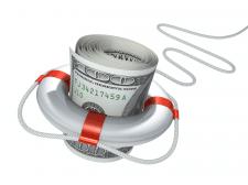 Наполнения портала о кредитах и займах