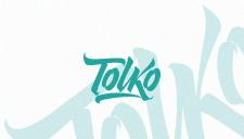 Логотип Tolko