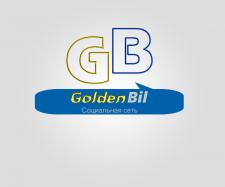 Дизайн лого соц сети