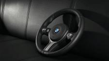 BMW(фото)