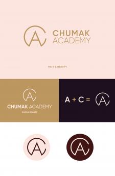 Chumak Academy