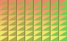 фон треугольник 2