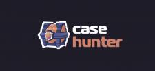 логотип для кибер-ставок