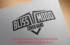 Лого для Bliss Mood