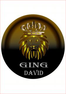 Ging David