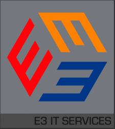 "3 ""E"""