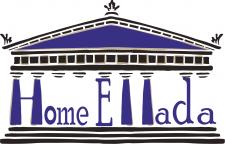 Создать логотип для агентства недвижимости