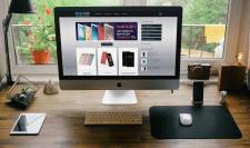 Интернет магазин электроники Plantel