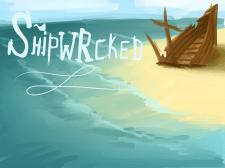 ShipwRcked