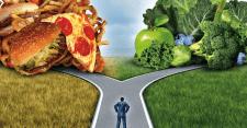 Возможен ли здоровый образ жизни в современных усл