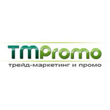Логотип трейдмаркетингового агентства