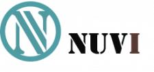 Логотип Кожаные изделия
