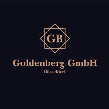 Goldenberg GmbH
