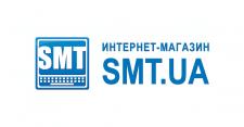 Интернет магазин SMT